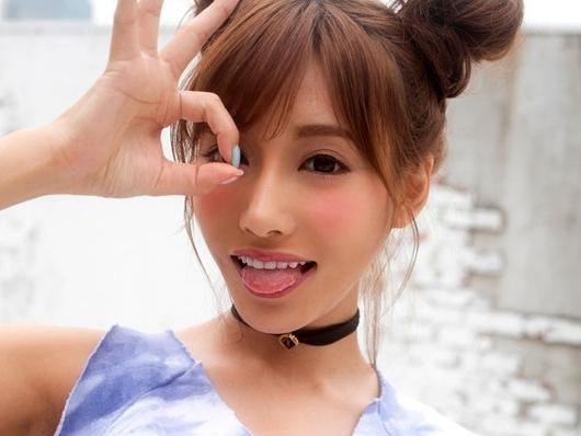 oae00133jp-3 『明日花キララ・巨乳爆乳』スレンダーな人気アイドルのすべて!超可愛い顔と完璧なボディしてからヤル!